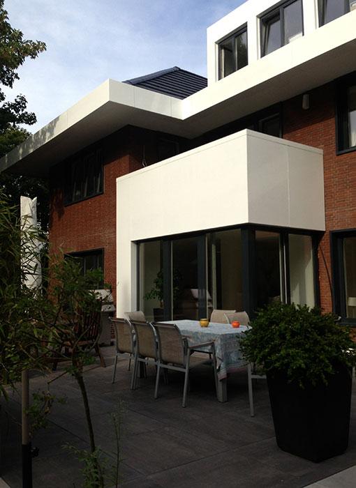 Haus_Gebhardt